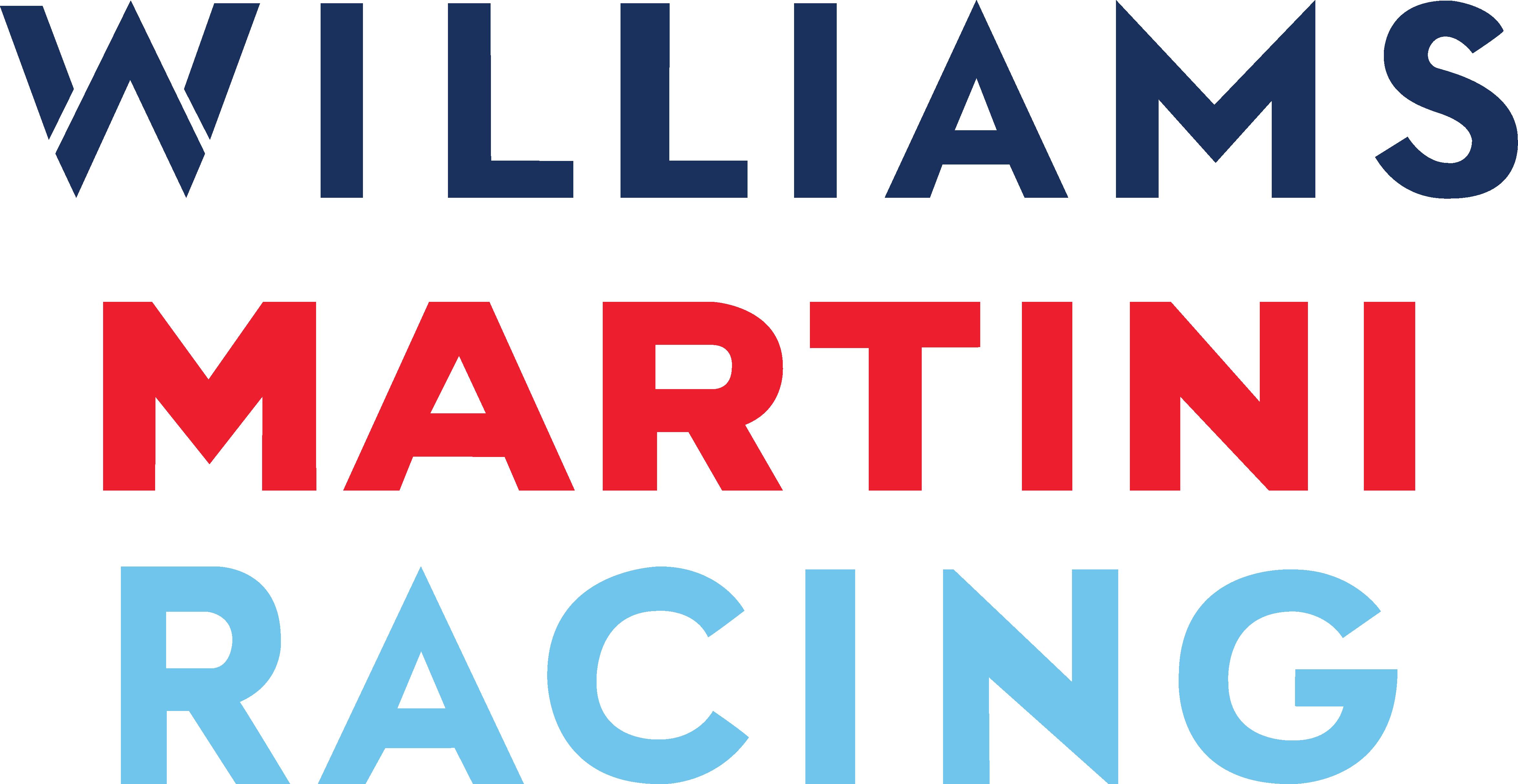 λογότυπο ιστοσελίδα dating