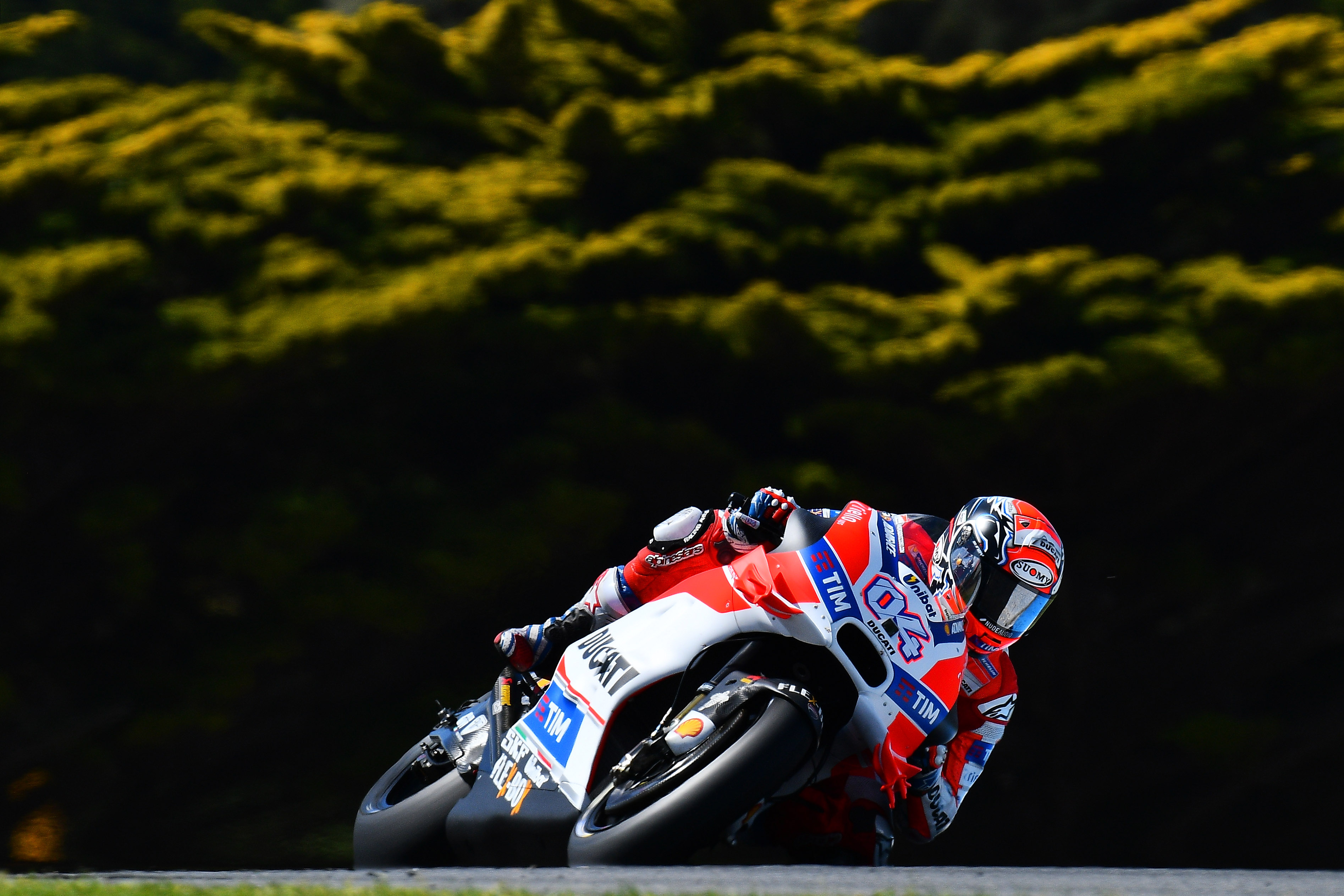 albums-press-03_competition-motogp-16_2016_gp_australia-2016-16-gp-australia-43049